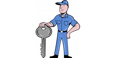 Automotive Locksmith, Locksmith Automotive service, for all cars foreign and domestic ignition, keys copied,